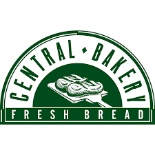 Central Bakery - Creative Suite