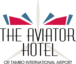 The Aviator Hotel - Creative Suite
